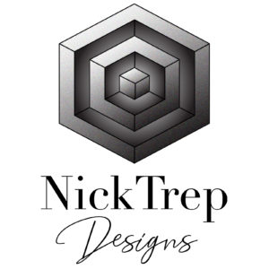 NickTrep Designs
