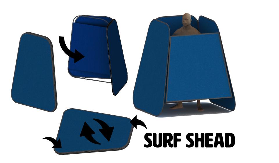surf_shead